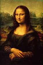 150px Mona Lisa