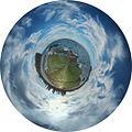 Mona Vale 360 (5020352744).jpg