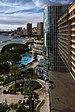 Monaco Hotel Le Meridien.jpg