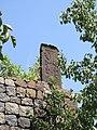 Monastery Bjno 08.jpg