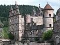 Monastery Hirsau - Benediktinerkloster Hirsau - panoramio - Qwesy.jpg