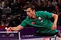 Mondial Ping - Men's Singles - Round 4 - Kenta Matsudaira-Vladimir Samsonov - 33.jpg