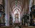 Mondsee Kirche St. Michael innen 02.jpg