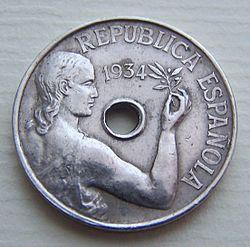 wikipedia el precio de la historia