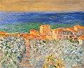 Monet - burgo-marina-at-bordighera.jpg