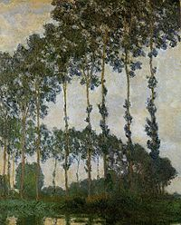 Monet Poplars-at-giverny MOA W1291.jpg