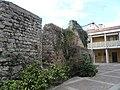 Monfalcone - Antiche Mura.jpg