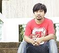 Mong kyaw sing marma.jpg
