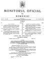 Monitorul Oficial al României. Partea I 1994-11-03, nr. 308.pdf