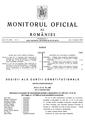 Monitorul Oficial al României. Partea I 2005-01-03, nr. 3.pdf