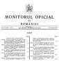 Monitorul Oficial al României. Partea I 2011-01-20, nr. 50.pdf