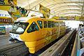 Monorail 0001.jpg