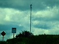 Monroe Communication Tower - panoramio.jpg