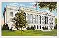 Monroe LA - Ouachita Parish Court House (NBY 430693).jpg