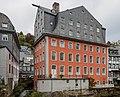 Monschau Germany Rotes-Haus-01.jpg