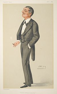 Montagu Williams, Vanity Fair, 1879-11-01.jpg