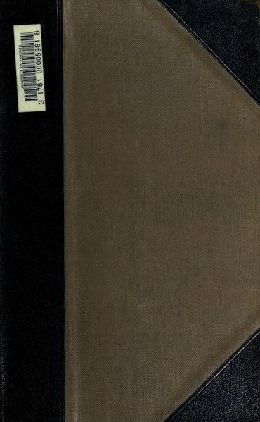 File:Montaigne - Essais, Didot, 1907, tome 1.djvu