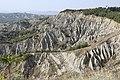 Montalbano, calanchi1.jpg