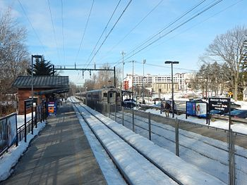 Montclair Heights Station - February 2015.jpg