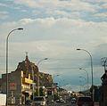 Monteagudo, Múrcia.JPG