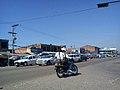 Montero traffic.jpg