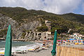 Monterosso S16.jpg