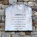 Monteverdi marittimo, lapide umberto I.jpg