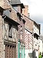 Montfort-sur-Meu (35) Rue de la Saulnerie n°3-5.jpg