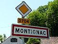 Montignac (24) panneau.JPG