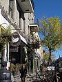 Montréal Mont-Royal 298 (8214069784).jpg