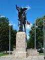 Montreal Westmount1 tango7174.jpg