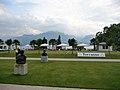 Montreux - panoramio (21).jpg