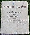 Monument Espace Paix Perrex 1.jpg