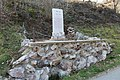 Monument Fusillés 25 mai 1944 Avenas 1.jpg