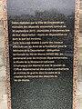 Monument Mémoire Déportés WWII Cimetière Ancien Vincennes 3.jpg