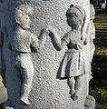 Monument Sardana Olot 20080101 02.jpg