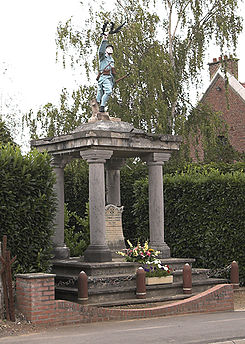 Monument aux morts Boursies.jpg