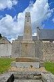 Monument aux morts de Guéron.jpg