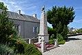 Monument aux morts de Saint-Georges-Montcocq.jpg