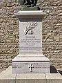 Monument morts XXe siècle Feillens 21.jpg