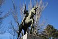 Monumento Simon Bolivar (2) (11982636465).jpg