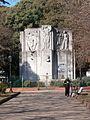 Monumento a Dardo Rocha.JPG