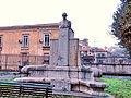 Monumento ai caduti 15-18 Napoli-Stella.jpg