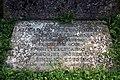 Monumento ai caduti di Piazza Trieste (Dicomano) 07.jpg