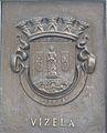 Monumento aos Arcebispos de Braga (Vizela).JPG