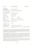 Mooney M20J, PH-PIT, 10 October 1988.pdf