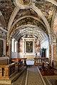 Morcote - Chiesa di Santa Maria del Sasso 20160627-05.jpg