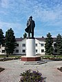 Mordovo, Tambovskaya oblast', Russia - panoramio.jpg