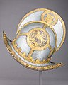 Morion for the Bodyguard of the Prince-Elector of Saxony MET 14.25.652 003AA2015.jpg