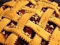 Moroccan Spiced Sweet Potato Pie (26130003272).jpg